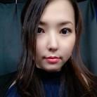 りょうか 姉キャバ大阪 画像20200106114238900.jpg