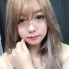 はる 姉キャバ大阪 画像20200110183051960.jpg
