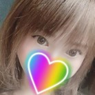 まりん 姉キャバ大阪 画像20200115180404110.jpg