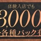 令和2年も姉キャバ大阪は躍進し続けます!!