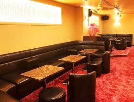 Club Lei(レイ) 上野キャバクラ SHOP GALLERY 1