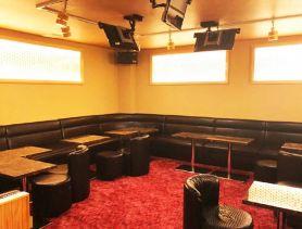 Club Lei(レイ) 上野キャバクラ SHOP GALLERY 2