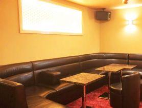 Club Lei(レイ) 上野キャバクラ SHOP GALLERY 5