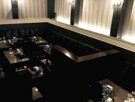 Royal Salon De Parfum(ロイヤルサロン・ドゥ・パルファン) 錦糸町キャバクラ SHOP GALLERY 2