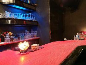 Girl's Bar LOTUS FLOWER(ロータスフラワー) 歌舞伎町ガールズバー SHOP GALLERY 1
