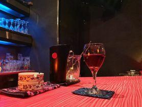 Girl's Bar LOTUS FLOWER(ロータスフラワー) 歌舞伎町ガールズバー SHOP GALLERY 2