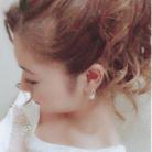 涼原 結菜  Chiron (シロン) 画像20200225153341136.PNG