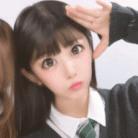黒瀬 音羽 Chiron (シロン) 画像20200225153818340.PNG