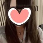 とも Soiree(ソワレ)【公式求人・体入情報】 画像20201022201006390.jpg