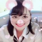 いつき BAR PEANUTS(ピーナッツ)【公式求人・体入情報】 画像20191217121948117.JPG