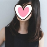 【木更津駅】GIRLS BAR ういんく【公式求人情報】