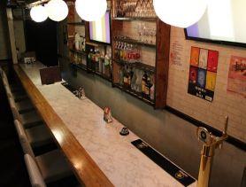 Café&Bar Clover(クローバー) 桜木町ガールズバー SHOP GALLERY 3