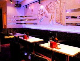 Club ALLURE(アリュール) 吉祥寺昼キャバ・朝キャバ SHOP GALLERY 3