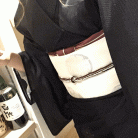 キャスト 大和八木 lounge SAKU HANABI(サクハナビ)【公式求人・体入情報】 画像20200107141852169.PNG