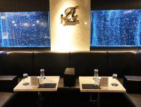 R club(アールクラブ) 上野キャバクラ SHOP GALLERY 5
