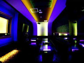 Club ALADDIN(アラジン) 宇都宮キャバクラ SHOP GALLERY 2