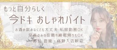 PEACE (ピース)【公式求人情報】(桜木町ガールズバー)の求人・バイト・体験入店情報