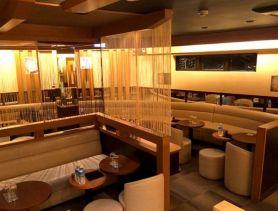 Club IMPACT(インパクト) 上野キャバクラ SHOP GALLERY 2