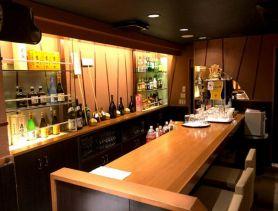 Club IMPACT(インパクト) 上野キャバクラ SHOP GALLERY 3