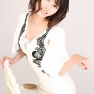 サク Asia(エイジア) 画像20200715154232754.jpg