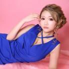 みゆ Asia(エイジア) 画像20200715154242622.jpg