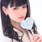 カレン Asia(エイジア) 画像20200715154251887.jpg
