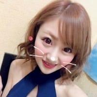 りおな M kaupili club(エム カウピリ クラブ)【公式求人情報】 画像4