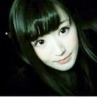 りか  M kaupili club(エム カウピリ クラブ) 画像20181225181725268.jpg