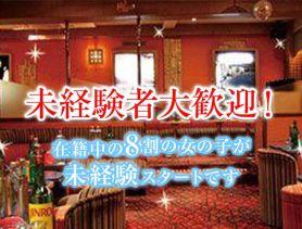Club ~SHALL WE~(シャルウィー) 北千住キャバクラ SHOP GALLERY 2