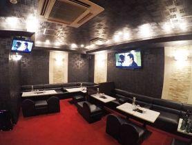 Girls Lounge ROMANEE・ロマネ 関内ラウンジ SHOP GALLERY 2