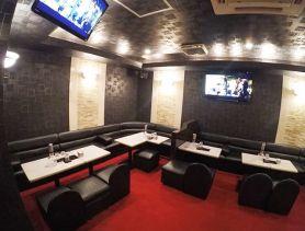 Girls Lounge ROMANEE・ロマネ 関内ラウンジ SHOP GALLERY 3