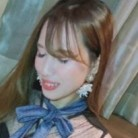 みき GIRLS LOUNGE REGINA(レジーナ) 画像20200911141141949.JPG