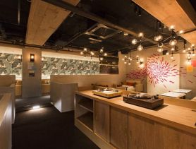 Sunset Lounget仙台 仙台キャバクラ SHOP GALLERY 3