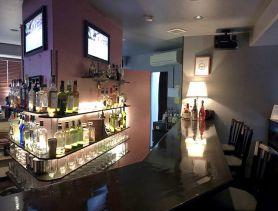 Girl's Bar VANILLA(ヴァニラ) 町田ガールズバー SHOP GALLERY 1