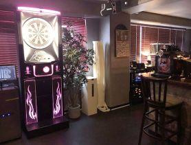Girl's Bar VANILLA(ヴァニラ) 町田ガールズバー SHOP GALLERY 3