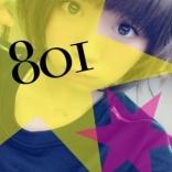 Girlsbar 801(やおい)【公式求人情報】