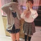 Fちゃん 制服カフェ LaLa(ララ) 画像20200319195145730.jpg