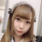 まい Cafe&Bar Mermaid(マーメイド) 画像20200326152725313.JPG