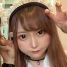 ひびき Cafe&Bar Mermaid(マーメイド) 画像20200326152740119.JPG