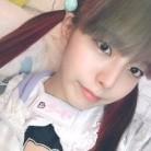 けーき Cafe&Bar Mermaid(マーメイド) 画像20200326152901936.JPG