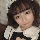 せりか Cafe&Bar Mermaid(マーメイド) 画像2020032615292417.JPG