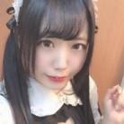 ばにら Cafe&Bar Mermaid(マーメイド) 画像20200326152953634.JPG