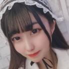 みやび Cafe&Bar Mermaid(マーメイド) 画像20200326153020189.JPG