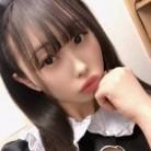 のあ Cafe&Bar Mermaid(マーメイド) 画像20200326153150997.JPG