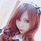りりな Cafe&Bar Mermaid(マーメイド) 画像20200326153204471.JPG