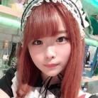 もか Cafe&Bar Mermaid(マーメイド) 画像20200326153216865.JPG