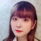 さき Cafe&Bar Mermaid(マーメイド) 画像20200326153436159.JPG