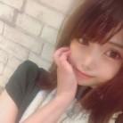 さくらこ Cafe&Bar Mermaid(マーメイド) 画像20200326153449254.JPG