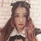 なな Cafe&Bar Mermaid(マーメイド) 画像20200326153502937.JPG