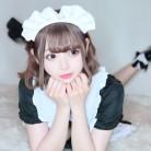 ひめ Cafe&Bar Mermaid(マーメイド) 画像20200911123105646.jpg